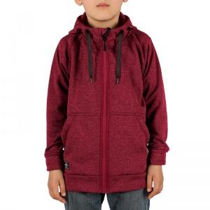 Bricio kids jacket