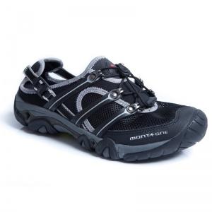 Zapatillas de hombre Shira