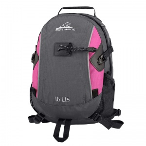 Vanil 16lts. backpack
