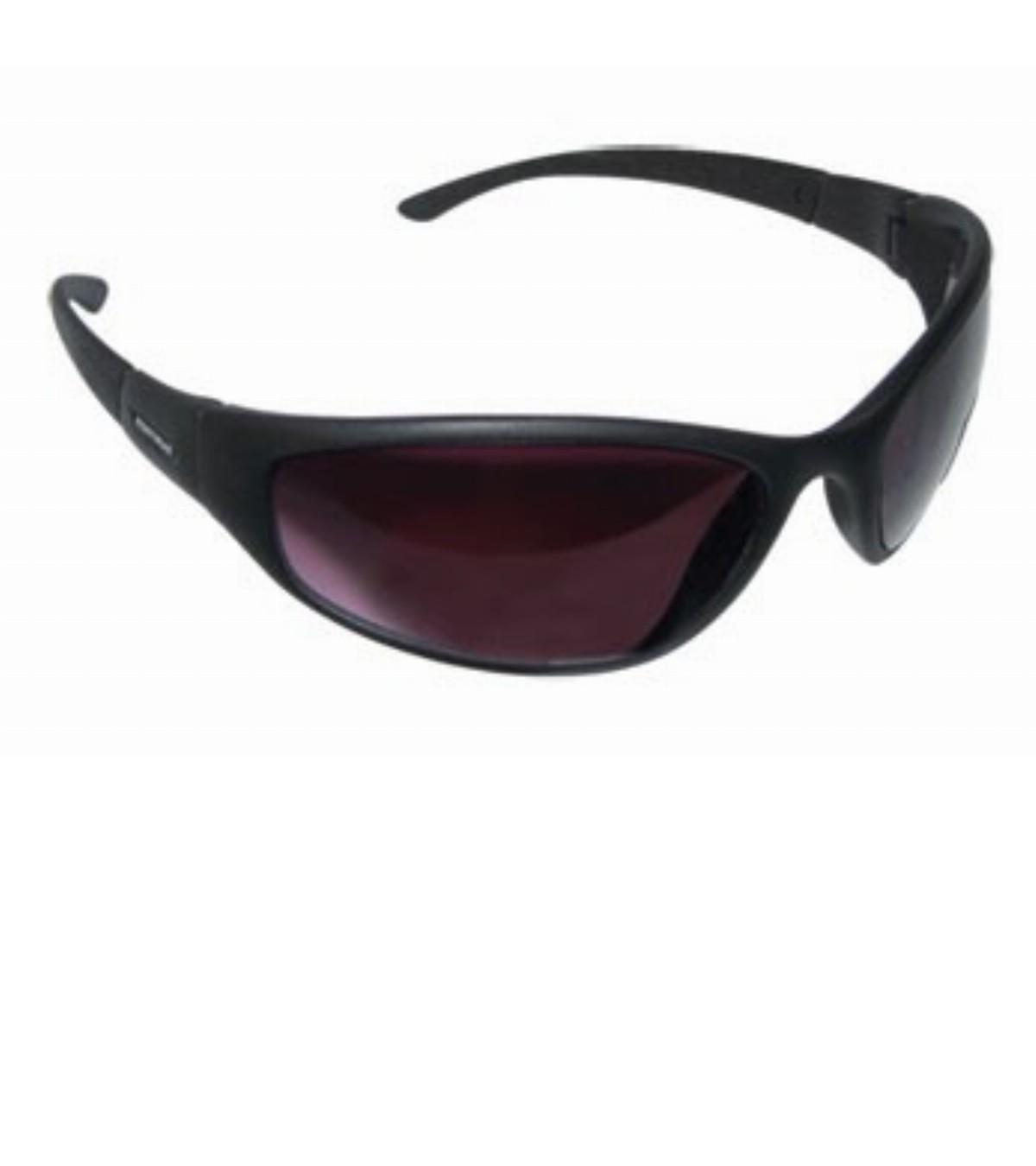 c7708407d0 Montagne: gafas deportes, anteojos para nieve, gafas trekking, gafas ...