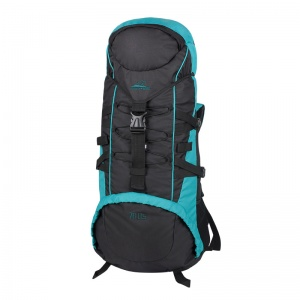 Vulcano 70 lts. camping Backpack