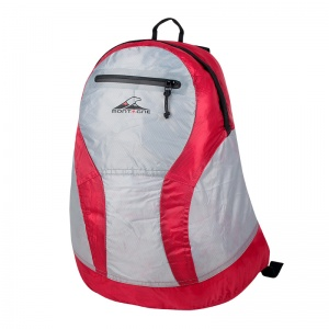 Packable 15lts. backpack