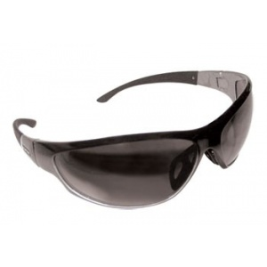 Skilled Sun Glasses