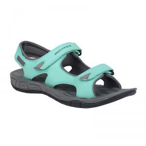 Ljary woman sandals