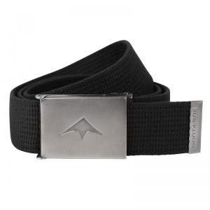 Cinturón de soga de hombre Cocodrilo