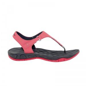 Sandalias de mujer Janet