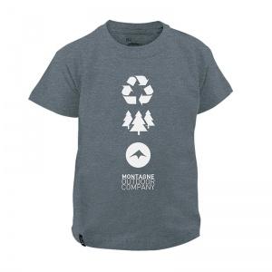 Dagur kids t-shirt