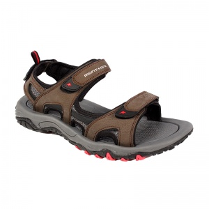 Mana man sandals