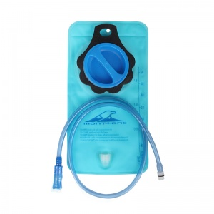 Waterbag 1.5 lt.