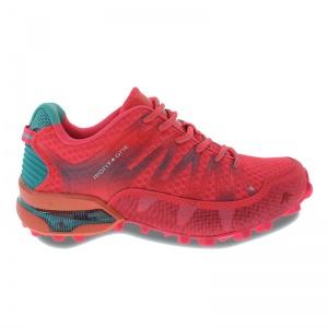 Montagne woman shoes Makalu M2