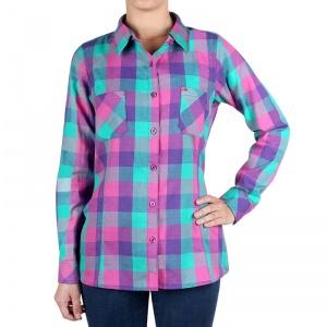 Camisa de mujer Lorik M/L