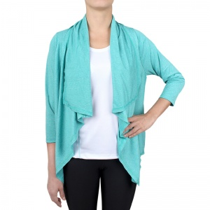 Aruna woman jacket