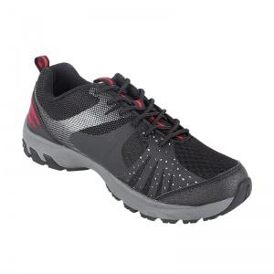 Zapatillas de running de hombre Kibo T2
