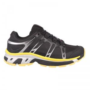Warren man shoes