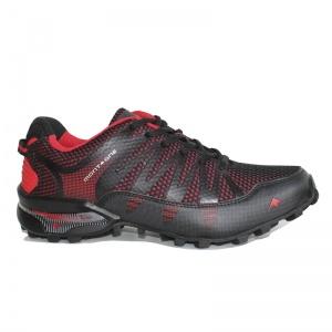 Zapatillas de hombre Makalu M2