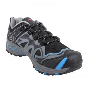 Britton man shoes
