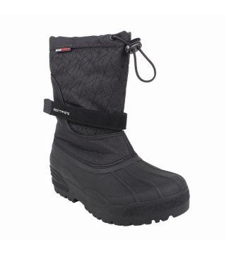 Botas de mujer Snow Worrior