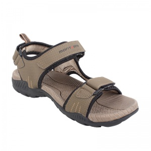 Sandalias de hombre Balbi