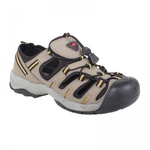 Sandalias de hombre Giessi