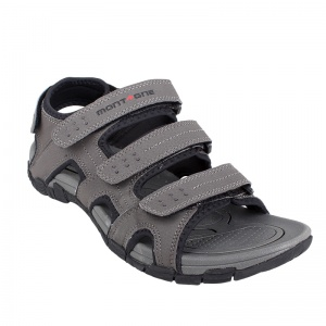 Jannu man sandals