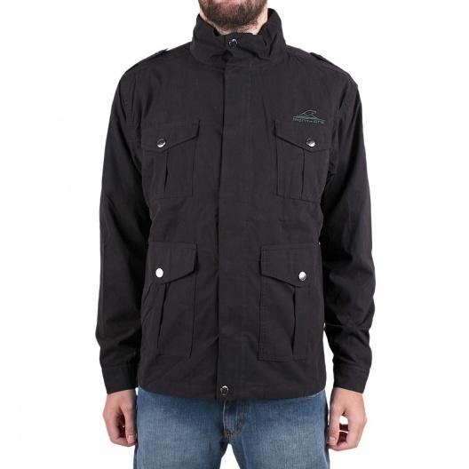 Preston man Jacket