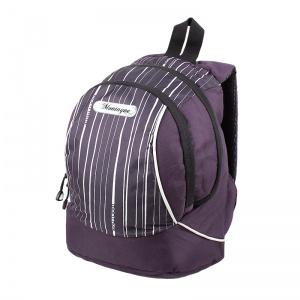 Tucson 9lts. daypack Backpack