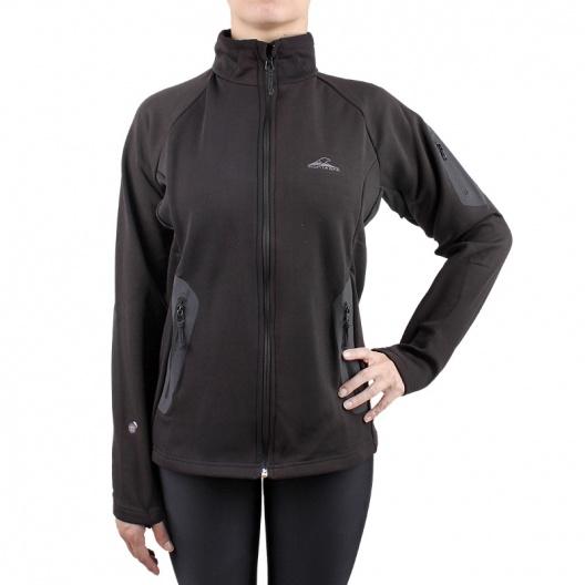 Sakya women Jacket