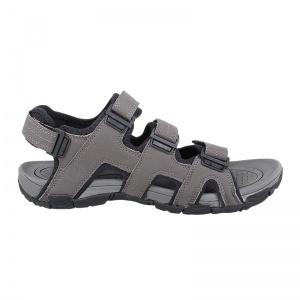 Sandalias de hombre Jannu