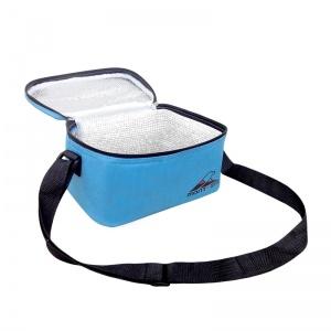 Cooler Bag 6 lts. con correa