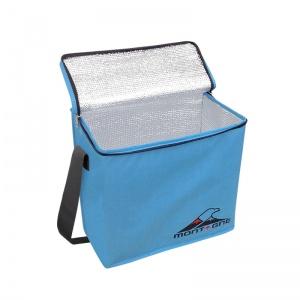 Cooler Bag 21 lts.