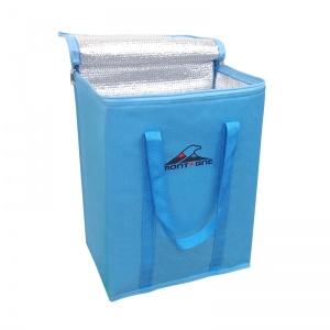 Cooler Bag 24 lts.