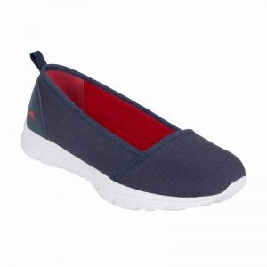 Zapatillas de mujer Fit And Feel