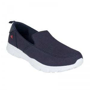 Zapatillas de hombre Fit And Feel