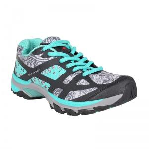 Annapurna N2 woman shoes