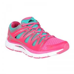 Zapatillas de running de mujer Ribtech