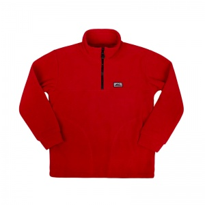 Kuan Kids Sweatshirt (t. 4-8)