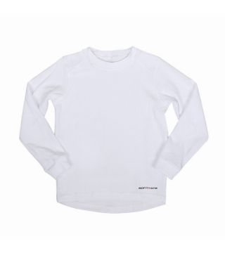 Camiseta térmica de niños Flynn