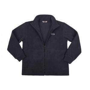 Kuan kids jacket (t. 4-8)
