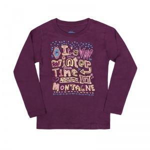 Kids shirt Winty