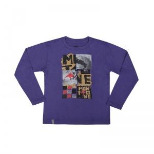 Kids shirt Lyers