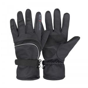 Trip New Ski Glove