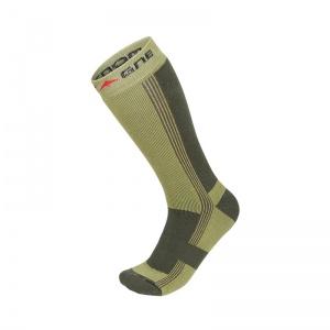 Mtg Snow New Ski Socks