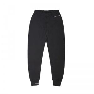 Taif Kids Thermic Pants