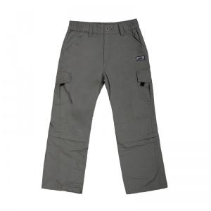 Pantalon de niños Tannus