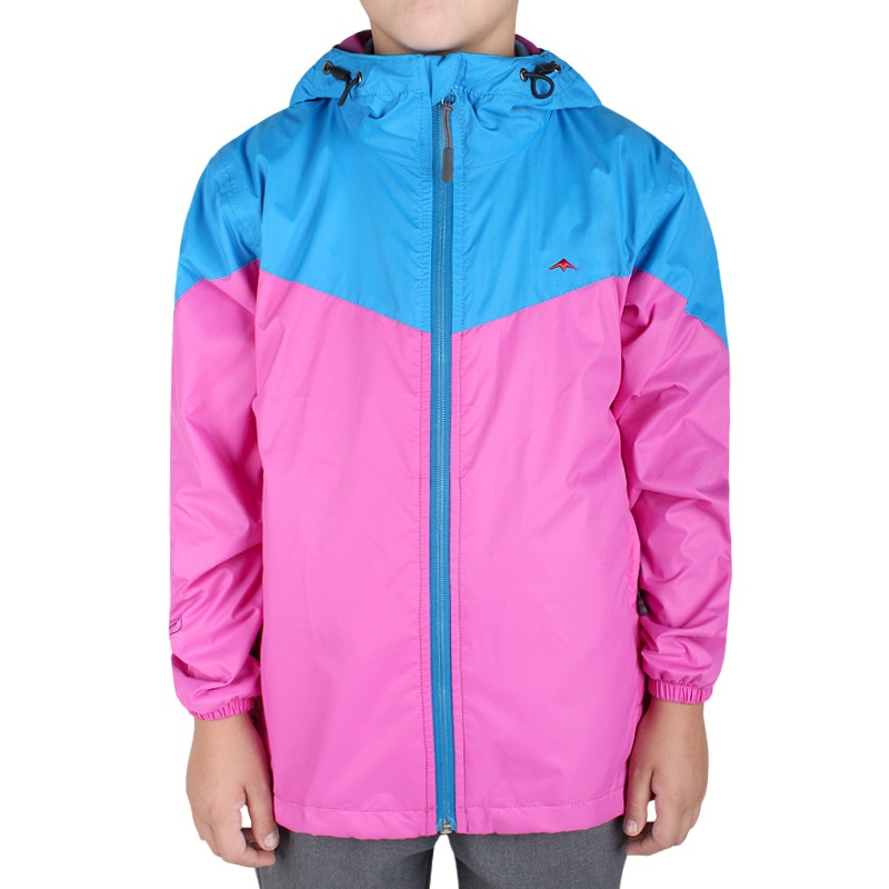 Windbreaker definition is - a jacket made of wind-resistant material. a jacket made of wind-resistant material See the full definition. SINCE Menu. JOIN MWU Gain access to thousands of additional definitions and advanced search features—ad free! JOIN NOW WORDCENTRAL FOR KIDS;.