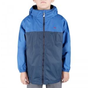 Ashton kids jacket