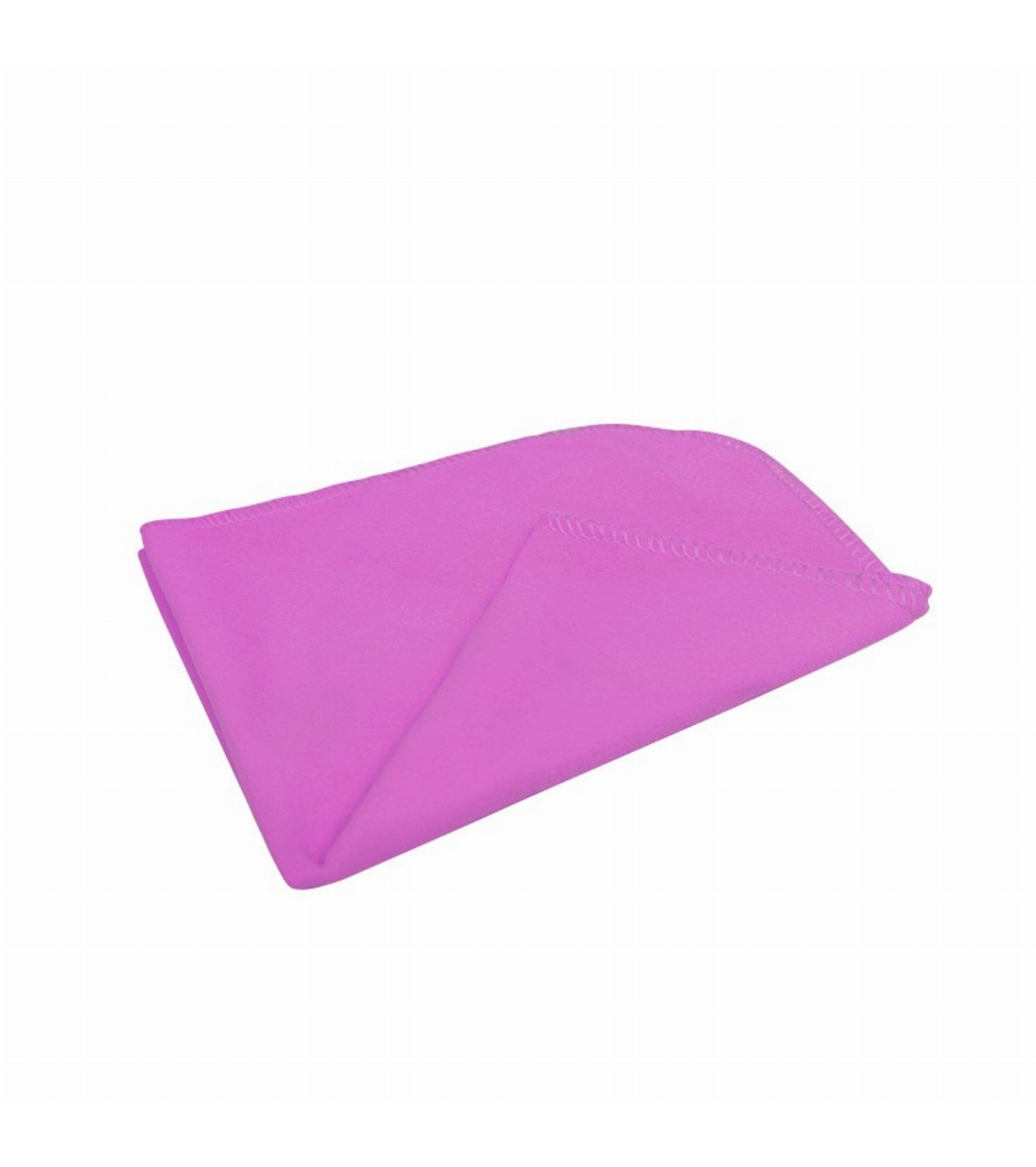 Toalla Soft towel chica