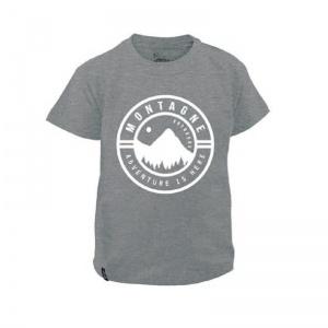 Adventure kids t-shirt