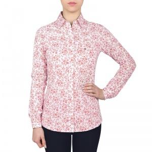 Camisa de mujer Ludmila M/L