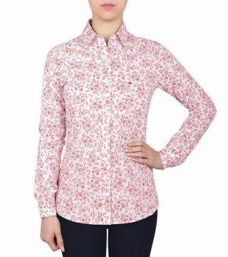 De Camisas Montagne Camisa De Camisas Mujeres 1Iw870q